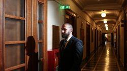 Τζανακόπουλος: Η ΕΕ έχει κατανοήσει ότι η διαδικασία της ενοποίησης περνά μέσα από την οριστική επίλυση του ελληνικού