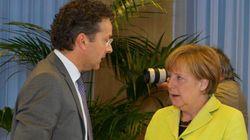 Οι γερμανικές εκλογές τελείωσαν, η αντίστροφη μέτρηση για την έναρξη της τρίτης αξιολόγησης