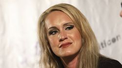 Παρουσιάστρια του Fox News καταγγέλλει ότι βιάσθηκε από παρουσιαστή του