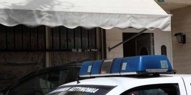 Θεσσαλονίκη: Καταδίκη δασκάλου για αποπλάνηση μαθητών. Συνολική ποινή κάθειρξης 17