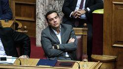 Επιστολή Συλλόγου Ελλήνων Αρχαιολόγων προς τον πρωθυπουργό για την υπόθεση του