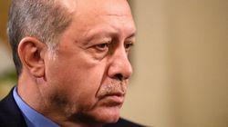 Την ανάπτυξη τουρκικών στρατευμάτων στη συριακή επαρχία Ιντλίμπ προαναγγέλλει ο