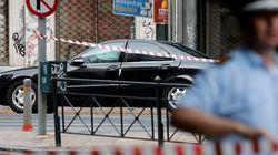 Σύλληψη 42χρονου στην Θεσσαλονίκη για κατοχή υλικού παιδικής