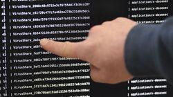 CCleaner: Χάκερ πέρασαν κακόβουλο λογισμικό σε δημοφιλές πρόγραμμα καθαρισμού