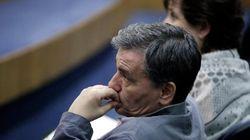 Τσακαλώτος στο πρακτορείο Lusa: Μπορούμε να πετύχουμε ακόμα και αν ακολουθήσουμε μια προοδευτική