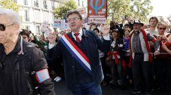 Φέρνει γκρίνια στη Γαλλία η μεταρρύθμιση του εργατικού