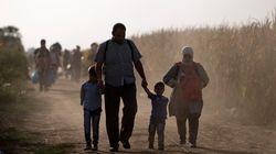 Το θεσμικό πλαίσιο της μεταναστευτικής πολιτικής της Ευρωπαϊκής