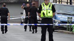 Δύο ακόμη συλλήψεις για την τρομοκρατική επίθεση στο μετρό του Λονδίνου. Στους πέντε οι