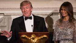 Από την Jolie μέχρι τα σώματα των εγκύων: Νέες κασέτες με (αισχρές, φυσικά) δηλώσεις του Trump για τις