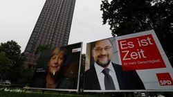 DW: Το διακύβευμα των γερμανικών εκλογών για την