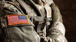 Πτέραρχος στρατιωτικής ακαδημίας προς ρατσιστές: «Πάρτε δρόμο». Η ομιλία που κάνει το γύρο του