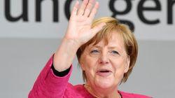 Οι διεθνείς προκλήσεις που περιμένουν την Άγγελα Μέρκελ στην 4η θητεία