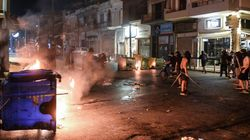 Πολιτικά κόμματα και συνδικαλιστικές ενώσεις του Τύπου καταδικάζουν την επίθεση σε εργαζόμενους του