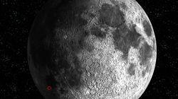 Το 2050 πιθανότατα στη Σελήνη θα κατοικούν 1.000