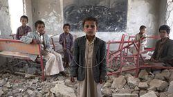 Υεμένη - Διεθνής Αμνηστία: Αμερικανική ήταν η βόμβα που ερρίφθη σε μια επιδρομή με θύματα