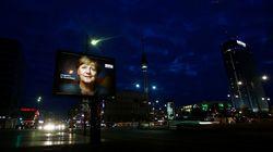 Με το βλέμμα στις γερμανικές εκλογές η κυβέρνηση. Πώς το αποτέλεσμα θα επηρεάσει αξιολόγηση και