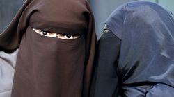 Αυστρία: Eπιχειρηματίας πληρώνει τα πρόστιμα που επιβάλλονται σε μουσουλμάνες επειδή φορούν
