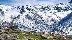Οι πρώτοι σταθμοί συνεχούς μέτρησης του ύψους του χιονιού στην Ελλάδα εγκαταστάθηκαν στην