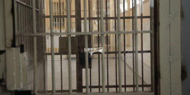 Συνελήφθησαν στον Έβρο οι δύο Τούρκοι δραπέτες των Αγροτικών Φυλακών
