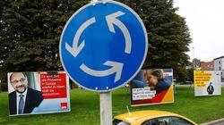 Όσα πρέπει να γνωρίζετε για τις γερμανικές