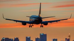 ΗΠΑ: Επιβάτης παραπονέθηκε για σκύλους στην πτήση και η αστυνομία την έβγαλε από το