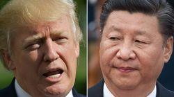 Το Πεκίνο υπέρ της ειρηνικής επίλυσης του πυρηνικού προβλήματος με τη Βόρεια Κορέα. Σκληρή γλώσσα από τον