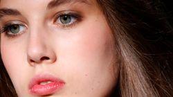 Οι άνθρωποι με μπλε μάτια έχουν έναν κοινό πρόγονο, σύμφωνα με