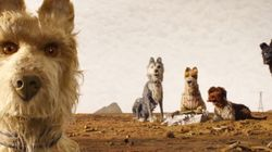 Isle of Dogs: Η νέα ταινία του Wes Anderson είναι κάτι παραπάνω από μία ταινία για