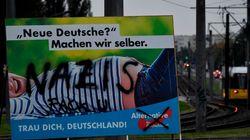 Η Μέρκελ αντιμέτωπη με την πρόκληση της εθνικιστικής