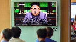 Β. Κορέα: Ο Τραμπ μας έχει κηρύξει πόλεμο. Έχουμε δικαίωμα για