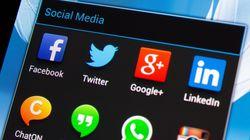 ΗΠΑ: Στελέχη των Google, Facebook, Twitter ενώπιον της Γερουσίας για τα περί ρωσικής ανάμειξης στις προεδρικές