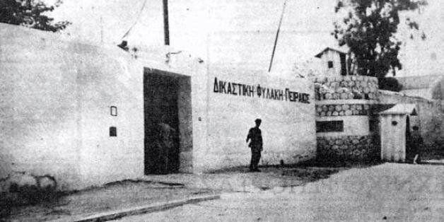 Βούρλα: Η ιστορία για το δημόσιο πορνείο της Δραπετσώνας γίνεται