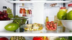 Ανοίξαμε τα ψυγεία και τα ντουλάπια όσων προσέχουν τη διατροφή τους και είδαμε τι έχουν
