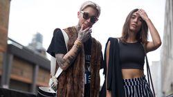 Αυτός είναι ο πιο επιτυχημένος οίκος μόδας στον κόσμο για το