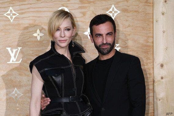 Ο Louis Vuitton είναι, για άλλη μια χρονιά, ο πιο επιτυχημένος οίκος μόδας στον