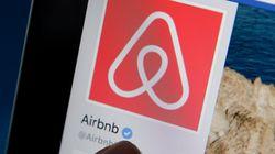 Είστε «πρωτάρηδες» στο Airbnb; Τρία πράγματα που πρέπει να προσέξετε πριν κάνετε την κράτησή