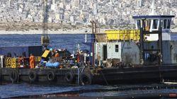 Η απάντηση του δήμου Σαρωνικού στις επικρίσεις που δέχεται για τη διαχείριση του προβλήματος της