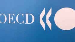 ΟΟΣΑ: Ρυθμός ανάπτυξης 3,5% για την παγκόσμια οικονομία και 2,1% για την οικονομία της