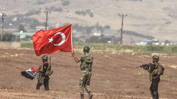 Εθνικιστικός πυρετός στην Τουρκία. Απειλές για «χιλιάδες Τούρκους, που θα πολεμήσουν για τους Τουρκμένους του
