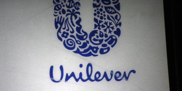 Τις μάρκες ελαιολάδου Άλτις, Ελάνθη και Solon πουλά η ΕΛΑΪΣ - Unilever Hellas. Περιλαμβάνει και το εργοστάσιο...