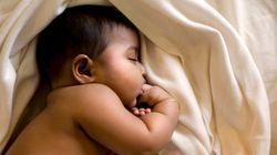 11.000 υιοθετημένα παιδιά γεννήθηκαν σε «φάρμες μωρών» στη Σρι Λάνκα και πουλήθηκαν σε οικογένειες στην