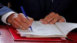 Γαλλία: Άμεσα σε ισχύ θα τεθούν τα πέντε διατάγματα που μεταρρυθμίζουν τον εργατικό