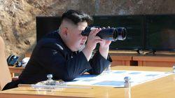 Η Κίνα καλεί τη Βόρεια Κορέα να μην προχωρήσει περαιτέρω προς μια «επικίνδυνη