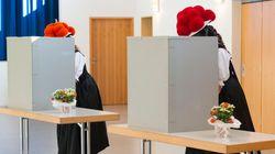 Γερμανικές εκλογές: Τα σενάρια της επόμενης ημέρας και η πολιτική έναντι της