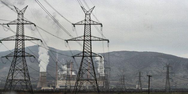 Επίκεινται ριζικές αλλαγές στην αγορά ηλεκτρικής
