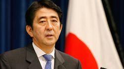 Πρόωρες εκλογές στην Ιαπωνία προκηρύσσει ο πρωθυπουργός, Σίνζο