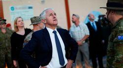 Καμπούλ: Έπεσαν έξι ρουκέτες κοντά στο αεροδρόμιο λίγα λεπτά μετά την άφιξη του αμερικανού υπουργού