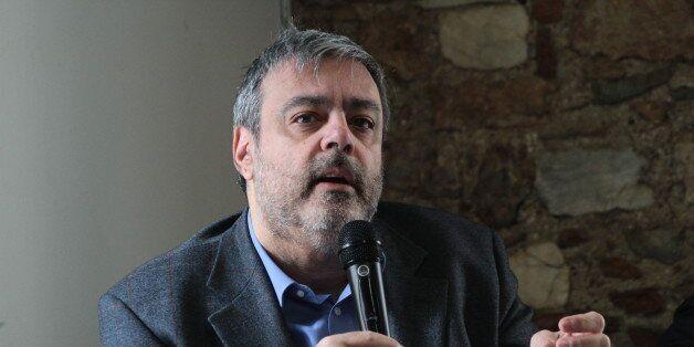 Βερναδάκης: Εμμονές και νέες απαιτήσεις δεν γίνονται