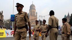Ινδία: Συλλήψεις τουριστών από το Ομάν και το Κατάρ για βιασμούς ανήλικων με προκάλυψη λευκούς