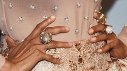 Τα 7 κοσμήματα που θα φορέσετε φέτος το